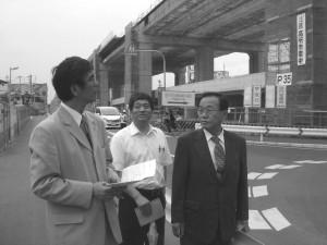 0906第二京阪道路通行止め宮本.jpg