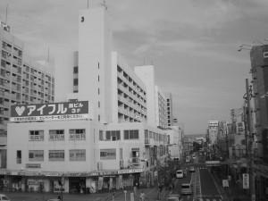 09.11新橋市営住宅.jpg