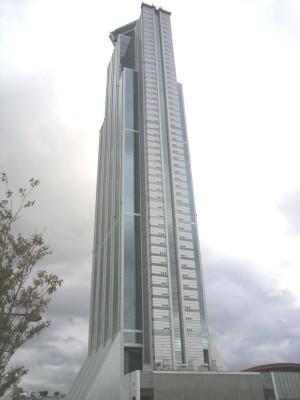10.11.18 WTC.jpg