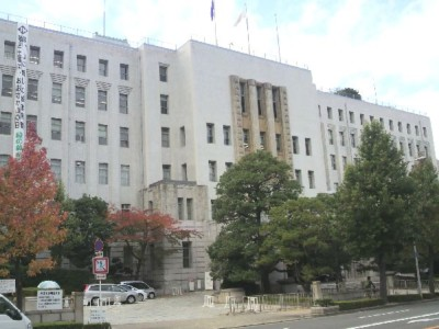 10.11.18大阪府庁.jpg