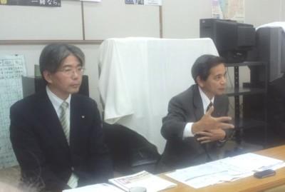 10.11.14市政報告・懇談会.jpg
