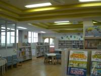速見小図書館.JPG