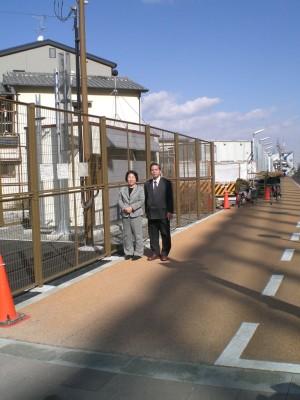 10229第二京阪環境監視等.jpg
