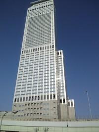 ワールドトレードセンター.jpg