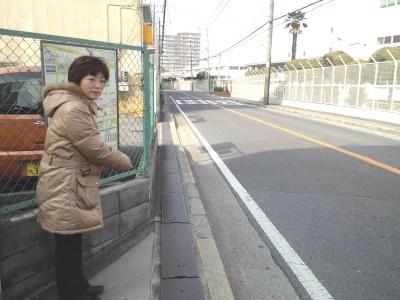府道守口門真線2.jpg