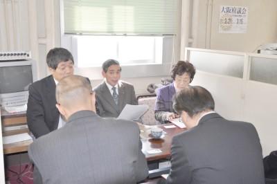 2011.0203府議団門真団地建替え.jpg