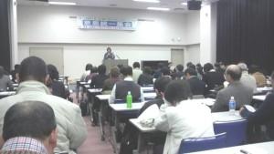 11.1.27国保広域化問題意思統一集会.jpg