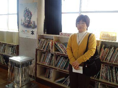 11.2.22上野口小学校図書館・視察.jpg