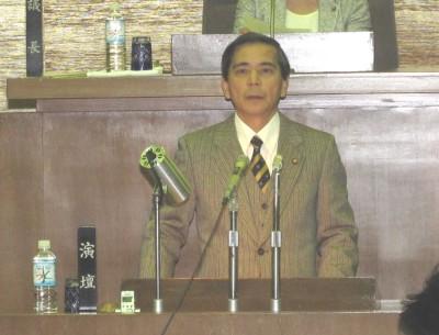 11.3.9代表質問・吉松正憲.jpg