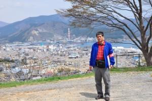201105大船渡市街望む亀井.jpg