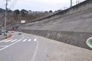 201105普代村防波堤.jpg