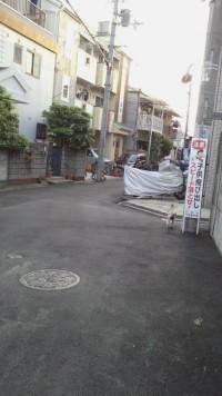 20110520北巣本の改修後.jpg