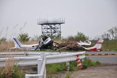 20110511東日本大震災仙台空港1.jpg