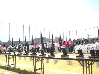 2011051548回市総体開会式.JPG