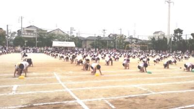 20110605k上野口小学校運動会.jpg