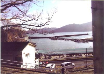 20110605大船渡市根白漁港1.jpg