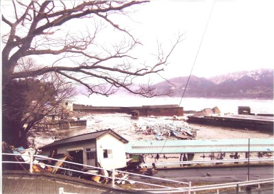 20110605大船渡市根白漁港3.jpg