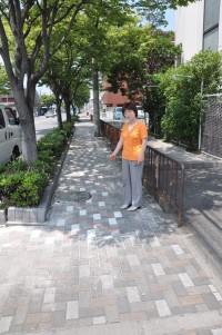 201106四宮6丁目インターロッキング改修1.JPG