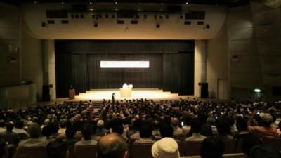 2011070原発学習会.jpg