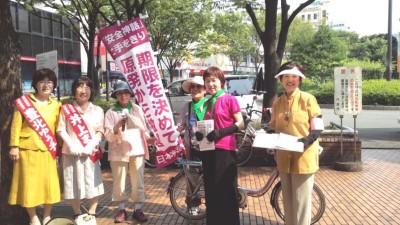 20110716女性後援会.jpg
