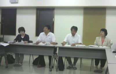 11.7.20市政報告懇談会.jpg
