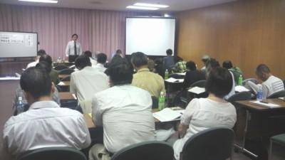 11.7.24自治体学校in奈良.jpg