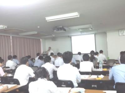 20110817 地域科学研究会、井上.jpg