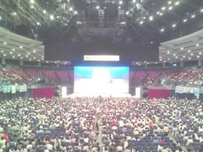 2011730 広島母親大会.jpg