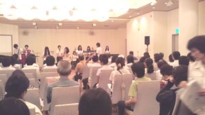 20117ピースフェスタ2.jpg