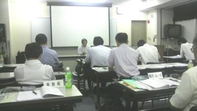 11.8.18地域科学研究会研修会.jpg
