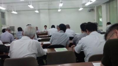 府政懇談会2011年9月13日.jpg