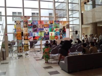 11.11.3文化祭.jpg