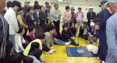 11.11.6北巣本・防災訓練①.jpg