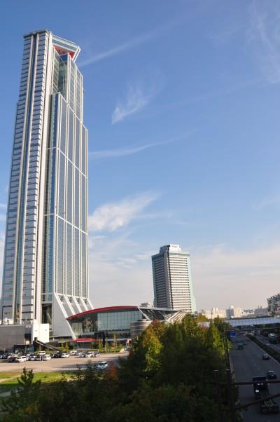 WTC20111104写真.JPG
