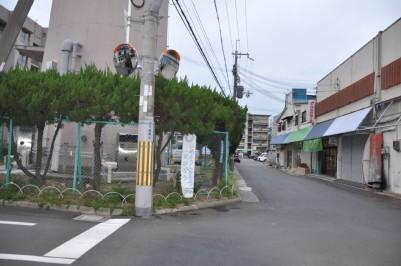 20111201亀井地域実績カーブミラー.jpg