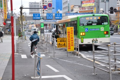 2011120607亀戸自転車専用道路110.jpg