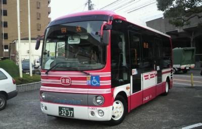 11.12.6コミュニティーバス試乗.jpg