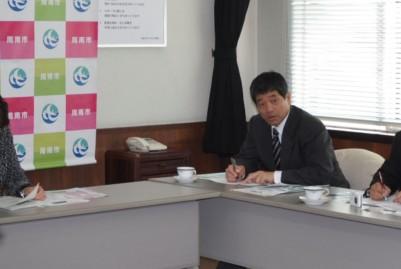 20120117周南市視察亀井.jpg