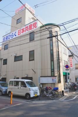 20120205地区・市委員会開所.jpg