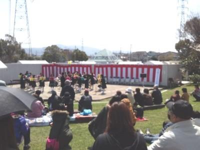 20120408弁天池絵公園スプリングカーニバル.jpg