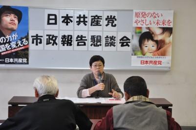 20120422市政報告会矢野さん.jpg