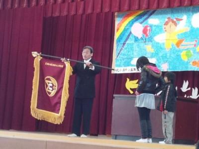 12.4.9門真みらい小学校開校式.jpg