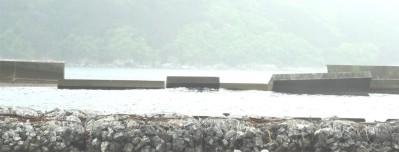 201205大船渡1.jpg