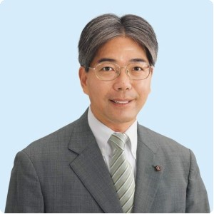 10年 福田2.jpg