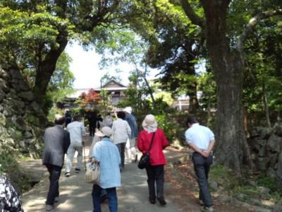 120527松阪城跡地,.jpg