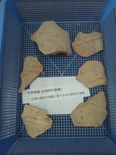 120601遺跡発掘一中跡.jpg