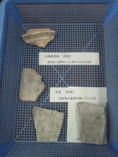 120601遺跡発掘一中跡2.jpg