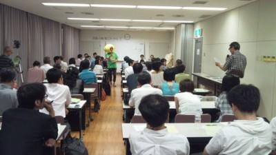 2012727大阪の教育これから2.jpg