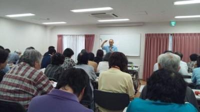 12.7.7生活保護学習会.jpg