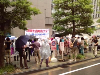 120720関西電力前抗議行動.JPG